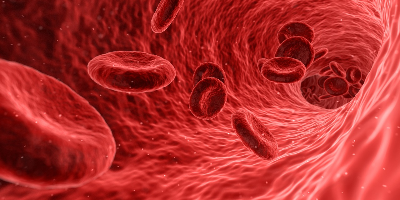 Rapid Approvals & Innovative Approaches, But Which Sickle Cell Therapies Will Offer Real Benefits?
